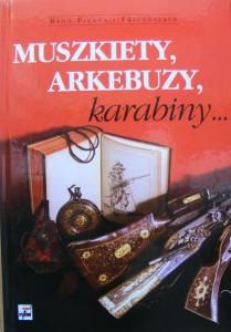 Muszkiety