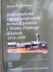 kostan1