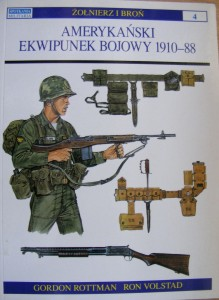 ekwip1