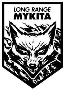 logomykita